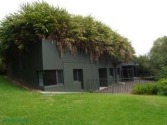 "Vegetative (""Green"") Roofing"