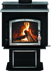 Model 1300 Non-Catalytic stove