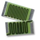 Resistors - Circuit Protection