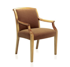 Aston Guest Chair