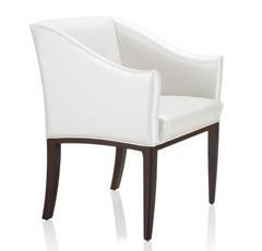 Pomfret Arm Chair