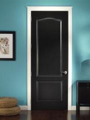 Cremona Door