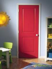 Carrara Door