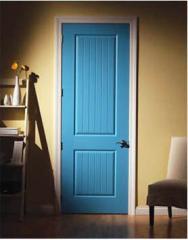 Corvado Door