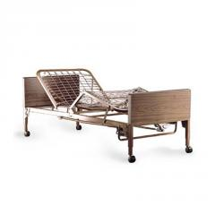 Full-Electric Homecare Bed Full-Electric Frame
