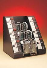 Complex Mixture Generator TO-14™