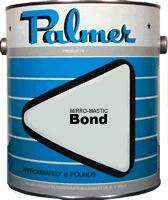 Mirro-Mastic® Bond