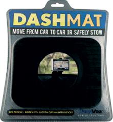 Model: 15202  DashMat