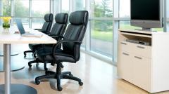 Executive 319 Chair