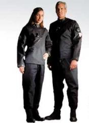 Drysuits CLX450™