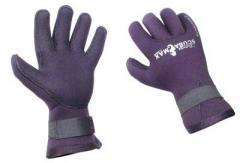 Palm Gloves SupraTex