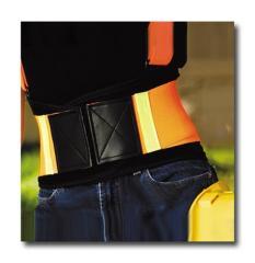 Back Support Belts BackBuddy