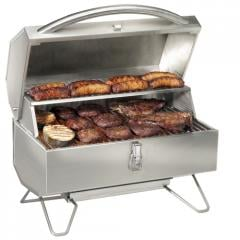 Portable Gas Grill Napoleon Freestyle™ PTSS215P