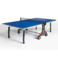 Indoor Table Tennis Cornilleau 300