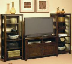 Lane Grand Junction Media Storage System