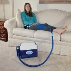 Active Ice® Therapy System