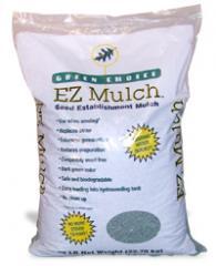 Green Choice EZ Mulch