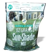 Green Choice EZ Grass