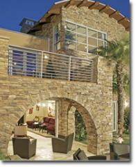 Eldorado Stone Products