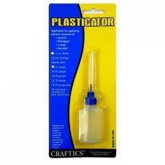 1/2oz Bottle Plasticator