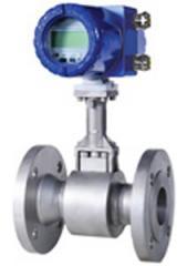 The F-2000 Series Vortex Flow Meter