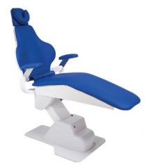 Dental Chair AM3