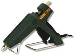 Glue Gun - Electric Pro 200