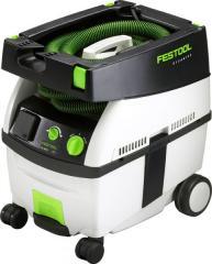 Festool Midi Dust Extractor