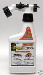 BuggSlayer Insecticide BEB/MALB Ready-To-Spray 16