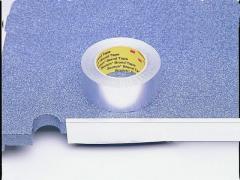 Tape - Heat Conductive