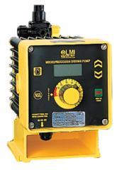 C1 Metering Pump