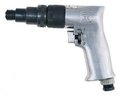 Standard Duty Pistol-Grip Reversible Screwdriver