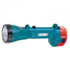 14 Volt Rechargeable Flashlight