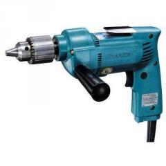 1/2in Drill Variable Speed, Reversable