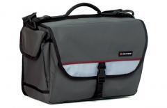 MB1758-Laptop Digital Bag