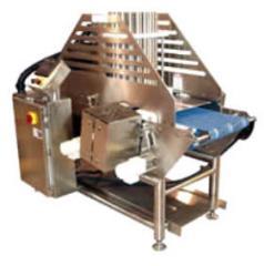 P2 Series Single Lane Slicer Applicator