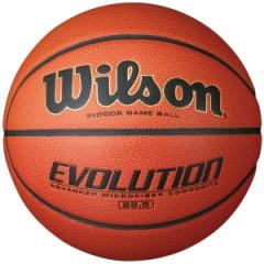 Wilson Evolution Game Ball Intermediate Size