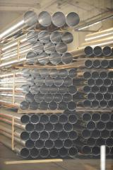 Industrial Tubing Products