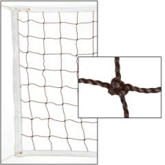 Olympic Volleyball Net