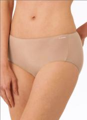 Jockey® No Panty Line Promise® Modal Hip Brief