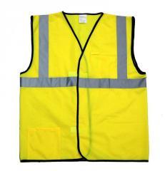 High Visibility Vest, NV100
