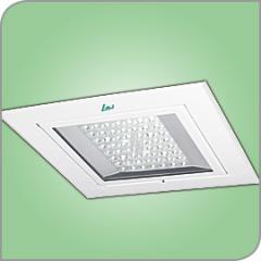 LSI LED Soffit Light (XSL2)