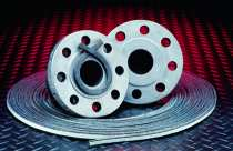 Gasket Tape, Style 482 Thermex™