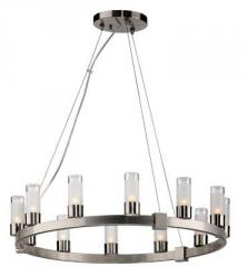 Forecast Chandelier F1560-36