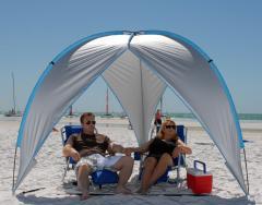Junior Tripod / Beach Tent
