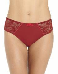 Piccadilly Brief