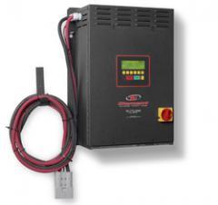 GNB Element charger