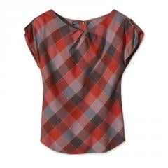 Women's San Benito Top