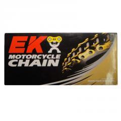 EK SRO 520-120 (Gray) EK Motorcycle Chains
