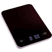 Ozeri Touch Professional Digital Kitchen Scale